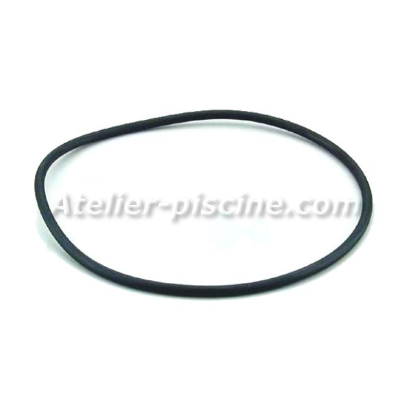 Joint de couvercle de filtre sable astralpool for Joint filtre piscine