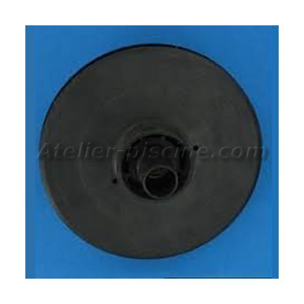 Turbine pour pompe espa silen 150t et silver 22t for Alarmes pour piscine