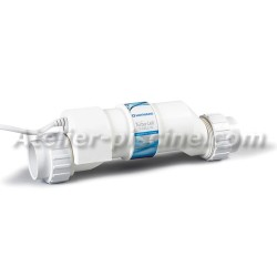 Cellule pour électrolyseur Hayward Aquarite Turbo Cell 150m3