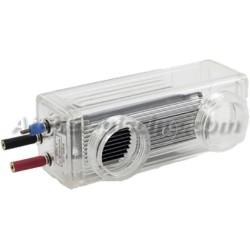 Cellule complète pour électrolyseur Zodiac Clearwater LM2-24