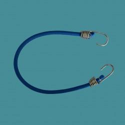 Sandow bleu avec embouts...