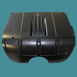 Bloc moteur EC Zodiac Vortex 3, Aquacyclone