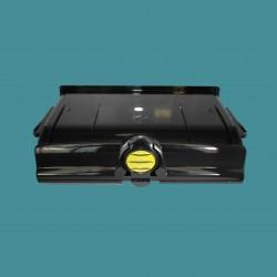 Support filtre EC R7040 Zodiac Vortex