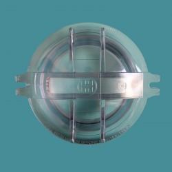 Couvercle de préfiltre de pompe Hayward Super II/RS II