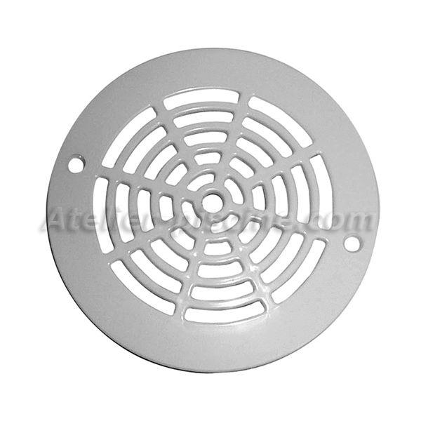 grille pour bonde de fond de marque cofies hayward pour piscine. Black Bedroom Furniture Sets. Home Design Ideas