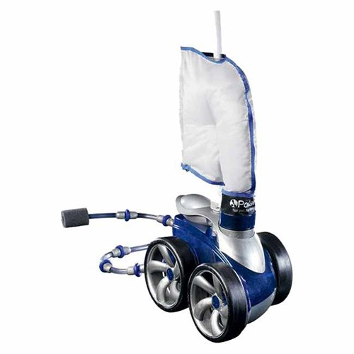 Robot Polaris 3900 Sport