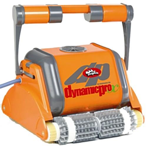 Robot Maytronics Dolphin Dynamic Pro X