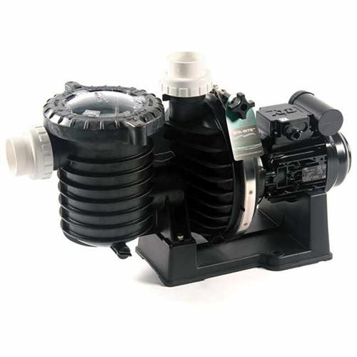 Pompe Sta-Rite Intelliflo SW5P6R VSD