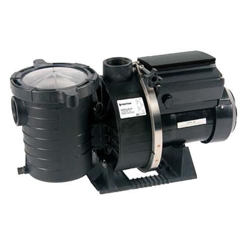 Pompe Pentair Intelliflo Ultraflow VSD