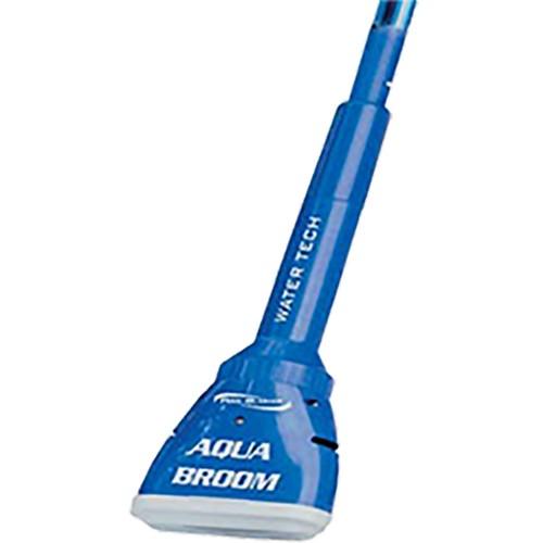 Aspirateur Aqua Broom