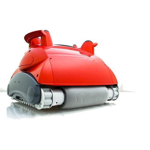Robot Astralpool Galeon FL
