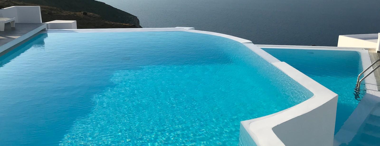 Pièces détachées pour les éléments de filtration de votre piscine